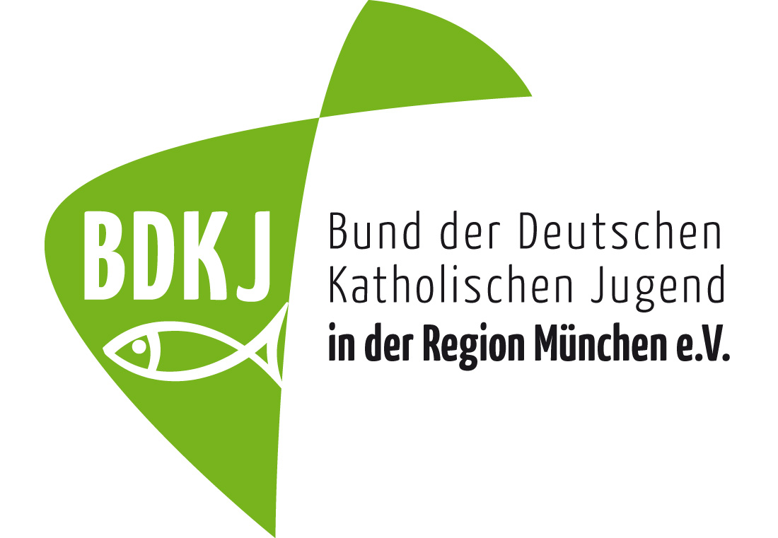 Logo BDJK