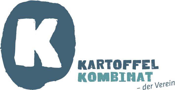KK-Verein Logo