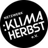 Netzwerk KlimaHerbst e.V.Logo
