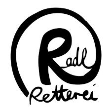 RadlRetterei Logo