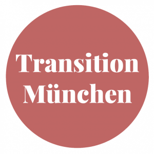 Transition Muenchen Logo