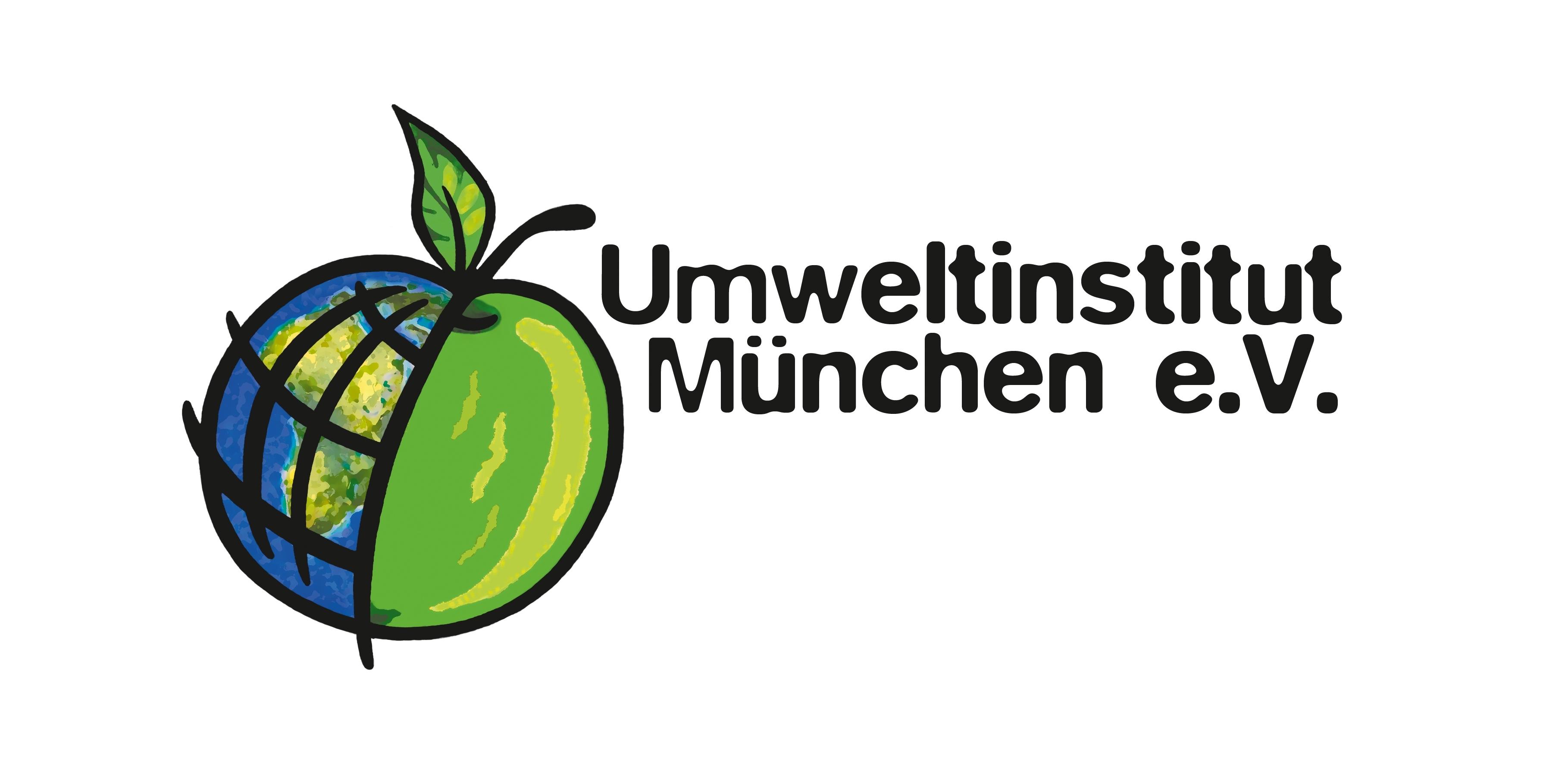 Umweltinstitut Logo