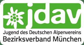 jdav Muenchen Logo