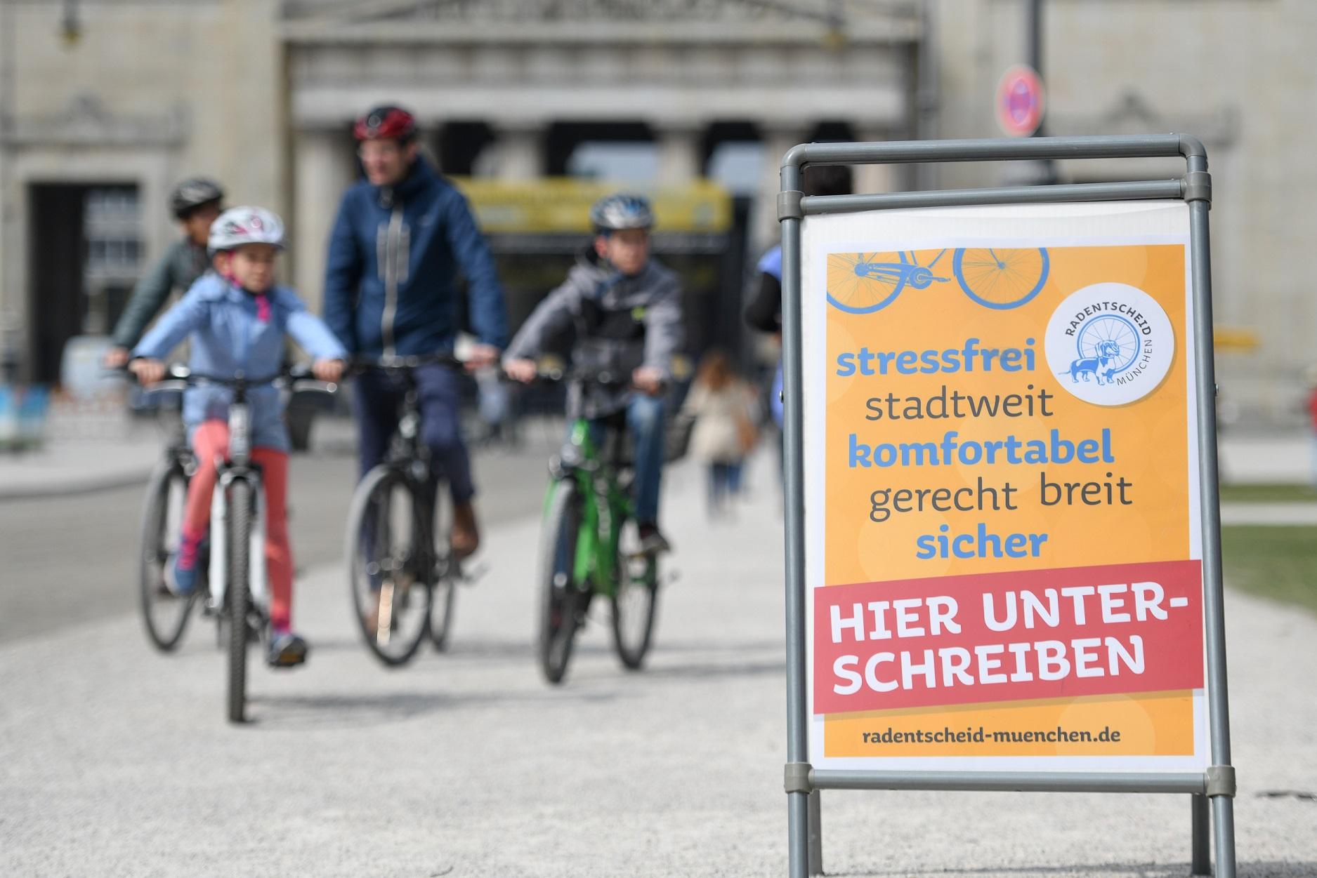 Rent A Bike Landgasthof Pauliwirt
