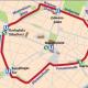 Altstadt-Radlring